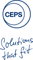 CEPS a.s. – Solutions that fit